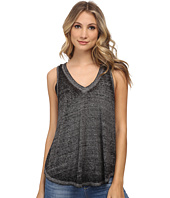 Free People - Breezy Tank