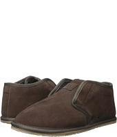 O'Neill - Surf Turkey Suede 2