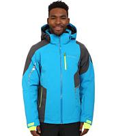 Spyder - Chambers Jacket
