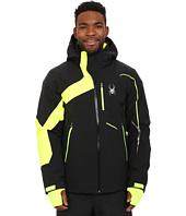 Spyder - Rival Jacket