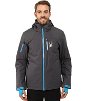 Spyder - Squaw Valley Jacket