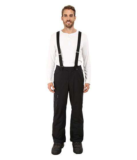 Spyder Dare Athletic Pants