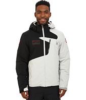Spyder - Tripoint Jacket