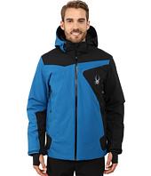 Spyder - Sentinel Jacket