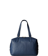 Fossil - Preston Large Satchel
