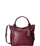 Fossil - Emerson Satchel