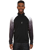 Spyder - Linear Web Dry W.E.B.™ T-Neck Top