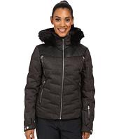 Spyder - Falline Faux Fur Jacket