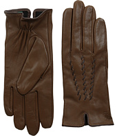 LAUREN by Ralph Lauren - Whip Stitch Points Glove