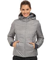 Spyder - Alia Jacket