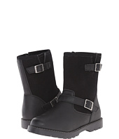 Steve Madden Kids - Lumberrr (Little Kid/Big Kid)