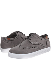 Steve Madden Kids - Ranneyy (Little Kid/Big Kid)