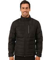 Spyder - Dolomite Full Zip Down Jacket