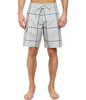 Quiksilver Waterman - Square Root 4 Boardshort