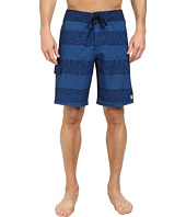 Quiksilver Waterman - Traverse Boardshorts