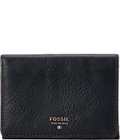 Fossil - Sydney Gusseted Key Case