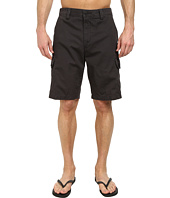 Quiksilver Waterman - Quest Walkshorts