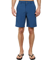 Quiksilver Waterman - Striker 3 Walkshorts