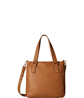 Fossil - Preston Shopper