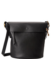 Fossil - Haven Flap Bucket Bag