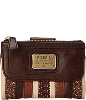 Fossil - Emory Multifunction