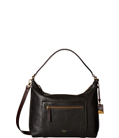 Fossil - Vickery Shoulder Bag