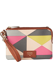 Fossil - Small Wristlet