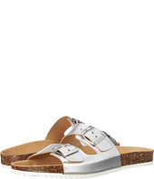 Steve Madden - Bearfoot