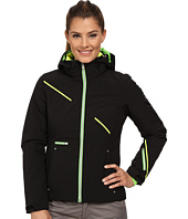 Spyder - Prevail Jacket