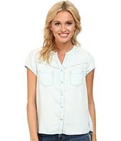 Mavi Jeans - Minka Shirt