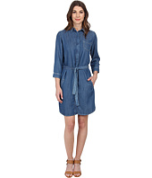 Mavi Jeans - Mel Dress