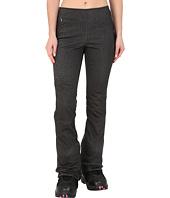Spyder - Slalom Softshell Pants
