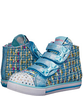 SKECHERS KIDS - Lil' Primpers (Toddler/Little Kid)