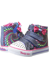SKECHERS KIDS - Shuffles (Toddler/Little Kid)