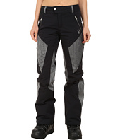Spyder - Thrill Athletic Fit Pants