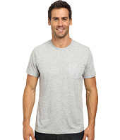 Kenneth Cole Sportswear - Short Sleeve Speckled T-Shirt