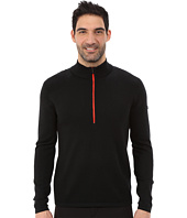 Spyder - Drayke Half Zip Sweater