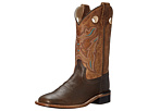 Old West Kids Boots Old West Kids Boots Western Boots (Toddler/Little Kid)