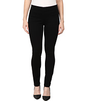 NYDJ Petite - Petite Poppy Pull On Leggings