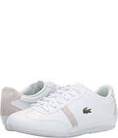 Lacoste Kids - Misano Kids ELY FA15 (Little Kid/Big Kid)