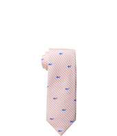 Vineyard Vines - Printed Tie-Whales & Stripes