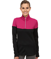 Spyder - Etna Therma Stretch T-Neck