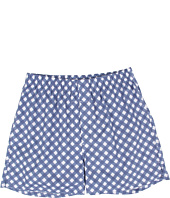 Vineyard Vines - Boxer Shorts-Gingham