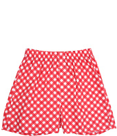 Vineyard Vines - Boxer Shorts-Gingham