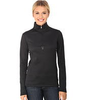 Spyder - Savona Therma Stretch T-Neck