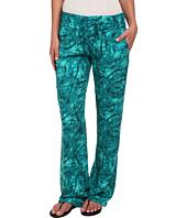 Hurley - Venice Beach Pants
