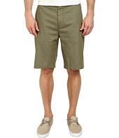 Hurley - Bonita Chino Trousers