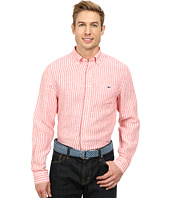 Vineyard Vines - Classic Tucker Shirt-Stoneacre
