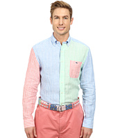 Vineyard Vines - Party Tucker Shirt