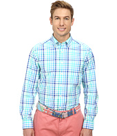 Vineyard Vines - Slim Murray Dunlin Plaid